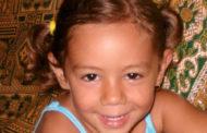 Mazara. Domani il 14° anniversario della scomparsa di DENISE PIPITONE. Vicinanza del Sindaco e Amministrazione Comunale