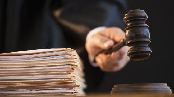 Mazara, la Cassazione conferma la condanna: boss sparito nel nulla