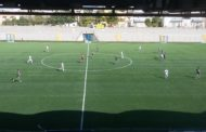 Nella prima gara di andata di Coppa Italia il Mazara batte il Castellamare 5-1 (Il Tabellino)