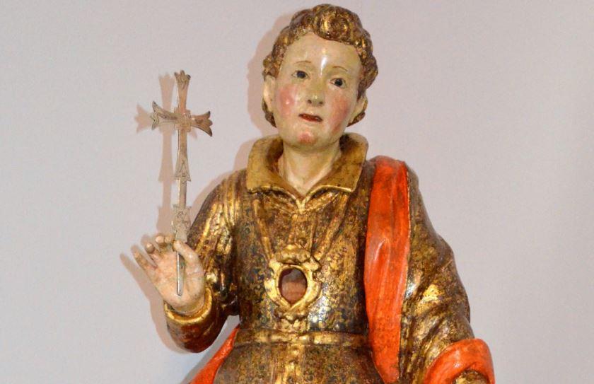 Mazara. Apertura serale straordinaria con visite guidate al Museo Diocesano