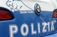 Report consuntivo dell'attività svolta dalla Polizia di Stato in Provincia di Trapani dal 5 agosto all'11 agosto 2018