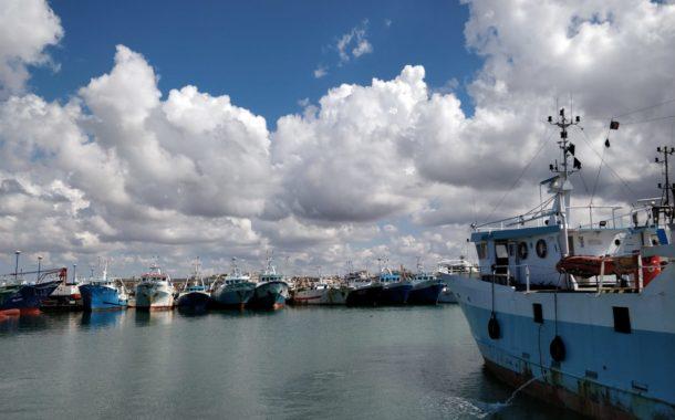Regione Sicilia: Ecco i bandi che prevedono le risorse per il settore pesca per un importo di 11 milioni e mezzo di euro