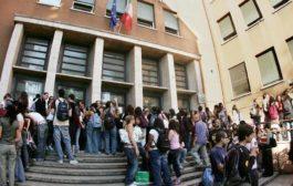 Scuola, in Sicilia il ritorno sui banchi fissato per il 12 settembre