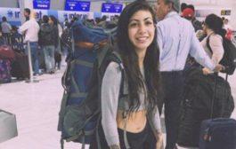 Parte per girare il mondo: 25enne stuprata e uccisa durante la prima tappa in Costa Rica