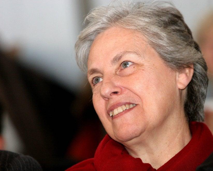 Palermo, è morta Rita Borsellino: aveva 73 anni. Una vita di battaglie contro la mafia e per l'impegno civile