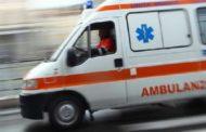 Mazara. Accoltellato dopo una lite, 50enne finisce in ospedale
