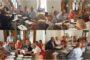 Interrogazione M5S Ars. Richiesta chiarimenti su esclusione progetto Comune di Mazara inerente il rischio idrogeologico e l'erosione costiera