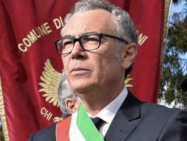 """Nicolò Catania è il nuovo presidente della S.r.r """"Trapani Sud"""". Subentra al commissario regionale Sonia Alfano"""
