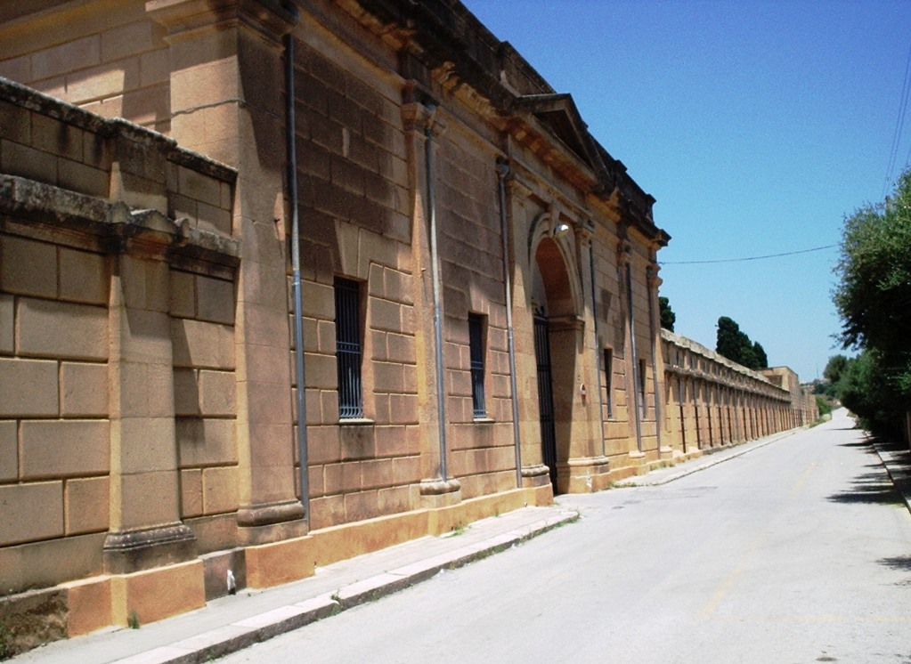 Mazara. Sospesa l'apertura pomeridiana del cimitero dal 6 al 15 settembre