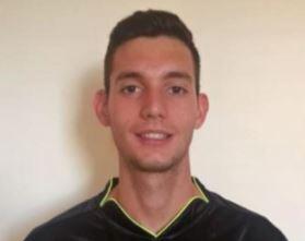 L'anticipo di campionato PARTINICAUDACE – MAZARA sarà diretto da Saputo di Palermo