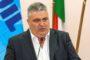 Tripoli, colpo di mortaio sfiora l'ambasciata italiana