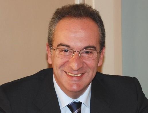 Unioncamere Sicilia, Giuseppe Pace eletto presidente
