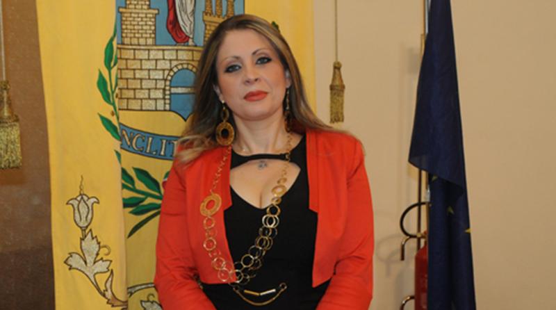 Joselita D'Annibale interviene sulla nomina del presidente e consiglio di amministrazione srr Trapani provincia Sud