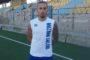 Calcio Eccellenza A (prima giornata): Le decisioni del Giudice Sportivo
