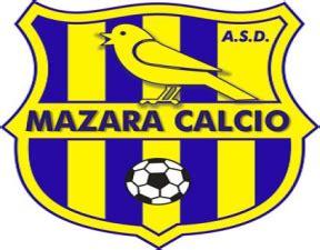 Mazara calcio: Interruzione del rapporto dirigenziale con il dott. Franco Scaturro