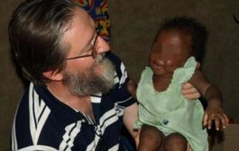 Niger: presunti jihadisti rapiscono sacerdote italiano