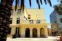 DEPOTENZIAMENTO REPARTI OSPEDALE DI MAZARA: Appello della IV commissione consiliare