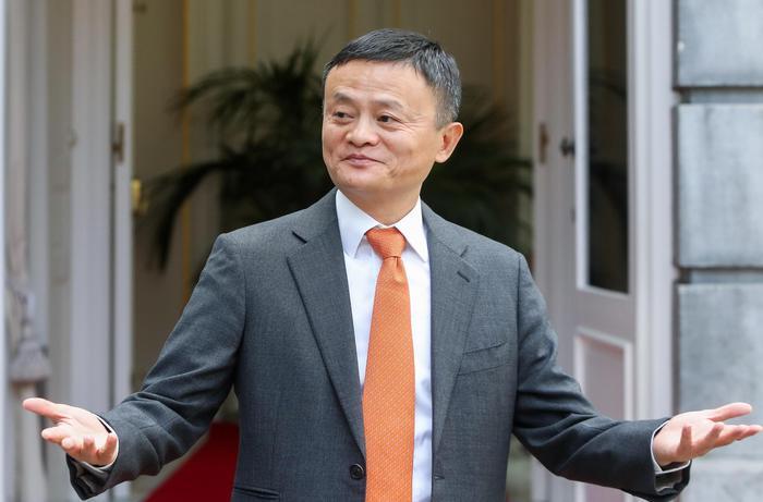 Jack Ma dice addio ad Alibaba, farà il filantropo. 'Vorrei morire al mare, non in ufficio'