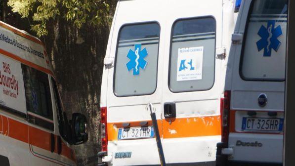 Stava sistemando la zanzariera quando è caduto dalla finestra: muore imprenditore di Mazara