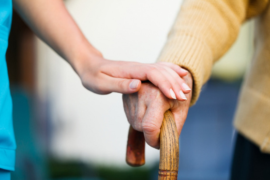 """Mazara. Pubblicata la graduatoria degli idonei ad usufruire del servizio di assistenza domiciliare """"Non Più Soli"""""""