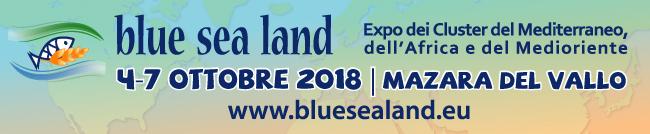 Blue Sea Land Home Page