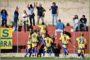 Coppa Italia. Esordio amaro per la Mazarese sconfitta in casa  dal Città di San Vito 0 - 1