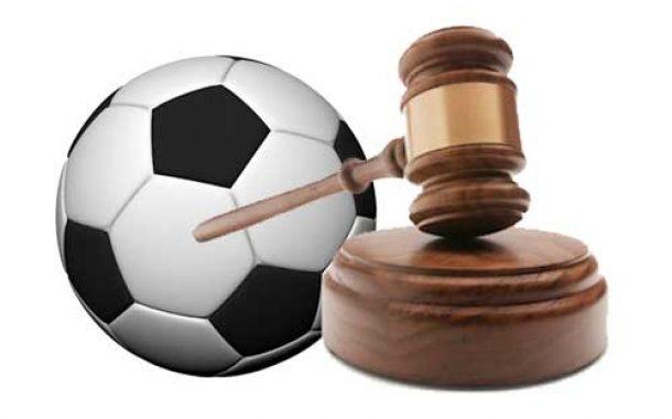 Calcio Eccellenza A, Terza Gionata: le decisioni del Giudice Sportivo