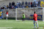 Coppa Italia Eccellenza A e B: mercoledì gli ottavi. Le gare e gli arbitri