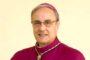 Diocesi di Mazara. Il Vescovo nomina parroci, amministratori e vicari parrocchial