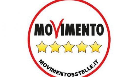 Movimento 5 Stelle: Mazaresi tassati e tartassati, ora basta!
