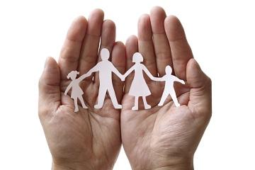 Mazara. Misure di contrasto alla povertà. Pubblicata la graduatoria per l'accesso ai tirocini del progetto di sostegno inclusione attiva (SIA)