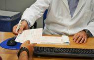 Sanità, in Sicilia arriva il fascicolo sanitario elettronico: addio alle cartelle cartacee