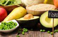 I migliori ingredienti per una sana digestione