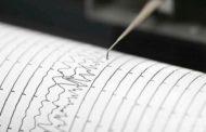 Terremoto magnitudo 2.3 al largo della costa trapanese