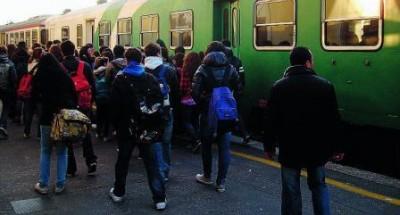 Mazara. Avviso pubblico per il contributo rimborso spese di viaggio degli studenti pendolari