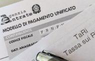 """Mazara. SOLLECITO DI PAGAMENTO TA.RI. Cristaldi: """"Non è necessario affollarsi presso gli Uffici"""""""