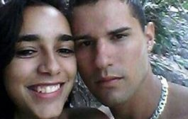 La moglie si rifiuta di fare sesso, lui spara al figlio di sei mesi in culla e lo uccide