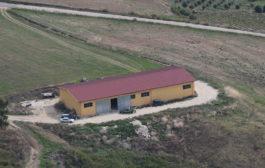 """OPERAZIONE """"VALLEDORO"""". Truffa all'UE, allo Stato e alla Regione Siciliana nel settore dell'agricoltura. Sequestrati beni per oltre 5 milioni di euro"""