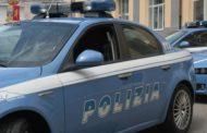 Report consuntivo dell'attività svolta dalla Polizia in Provincia di Trapani dal 7 al 13 ottobre