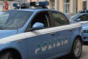 Report consuntivo dell'attività svolta dalla polizia in Provincia di Trapani dal 14 al 20 ottobre