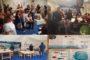 Mazara. Studenti spagnoli e marsalesi incontrano il Sindaco Cristaldi