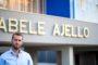 VENDEMMIA: Continua l'attività di contrasto al lavoro sommerso in provincia di Trapani