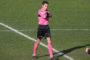 Calcio Eccellenza A. 8° giornata: le gare e le designazioni arbitrali