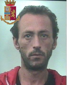 Marsala. Un arresto per flagranza di reato di evasione dagli arresti domiciliari
