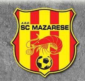S.C. MAZARESE: