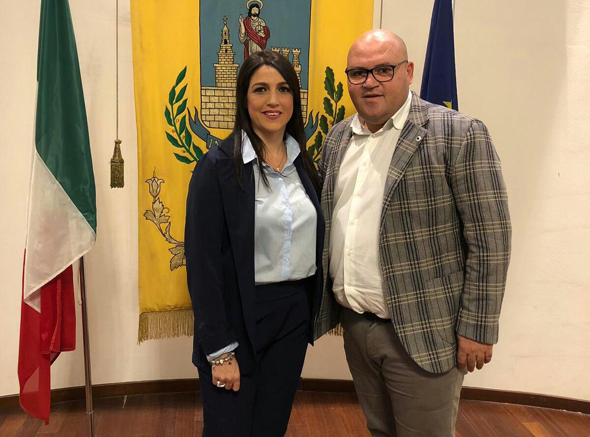 Mazara, Il consiglio comunale ricostituisce il plenum. Approvato all'unanimità ordine del giorno sulla vicenda del motopesca Daniela L.