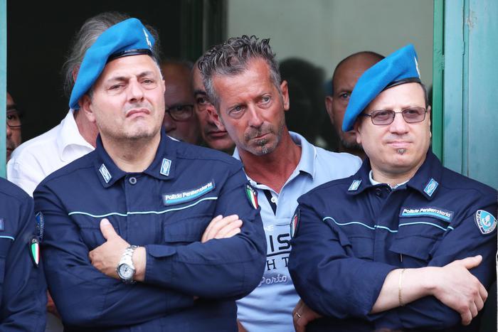 Yara: Cassazione conferma l'ergastolo per Bossetti