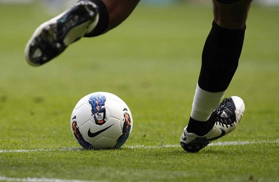 Risultati della Coppa Italia Eccellenza gironi A e B