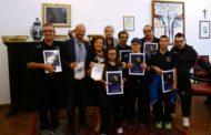 Mazara celebra la giornata della sindrome di Down ed i diversamenti abili impegnati nello sport