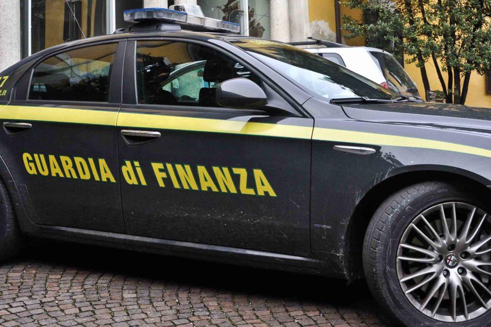 Arrestato il presidente dell'associazione siciliana antiestorsione (A.SI.A.) per estorsione continuata e peculato
